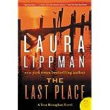 Last Place: A Tess Monaghan Novel