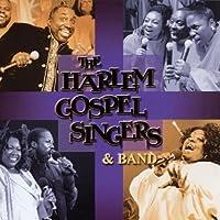 Harlem Gospel Singers & Band