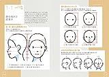 DVDビデオ付き! アニメ私塾流 最速でなんでも描けるようになるキャラ作画の技術 画像