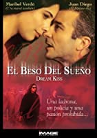 El Beso Del Sueno/Dream Kiss
