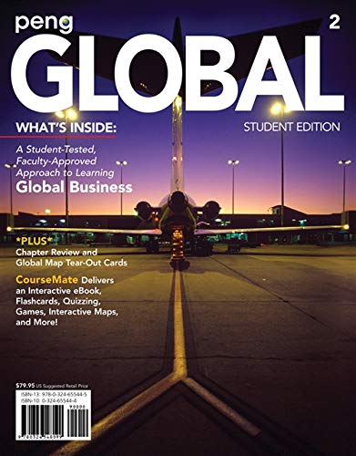 Download GLOBAL (with Printed Access Card) (4LTR) 1111821755