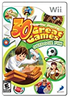 Family Party:30 Great Games Nla