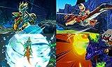 モンスターハンター ストーリーズ - 3DS_03