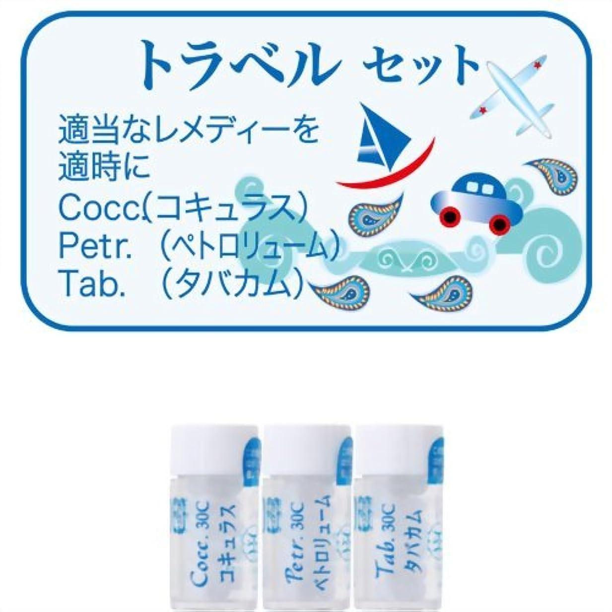 腐った排気ラップトップホメオパシージャパンレメディー トラベルセット