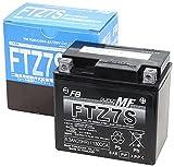 FTシリーズ FTZ7S