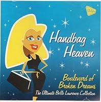 Handbag Heaven: Boulevard of Broken Dream