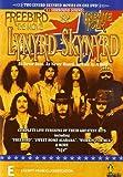 Free Bird/Tribute Tour [DVD] [Import]