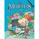 The Moralis