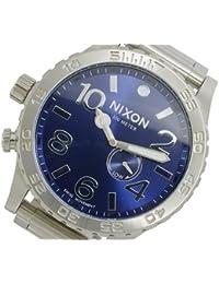 ニクソン NIXON 51-30 TIDE 腕時計 A057-1258 ウォッチ 時計 うでどけい [並行輸入品]