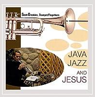 Java Jazz & Jesus