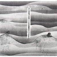 MELLOW WAVES (完全生産限定盤) [Analog]