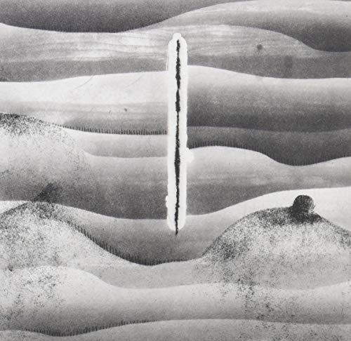 [画像:MELLOW WAVES (完全生産限定盤) [Analog]]