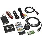 ビートソニック (Beat-Sonic) HDメモリープレーヤー HDMP1A
