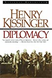 Diplomacy (Touchstone Book) (English Edition)