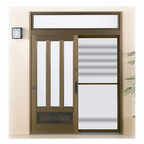 玄関引戸専用アミド GOA-1B