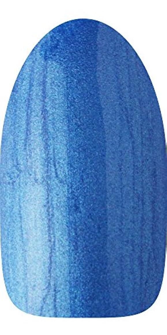 背が高いきらめき航海のsacra カラージェル No.141 パシフィックブルー