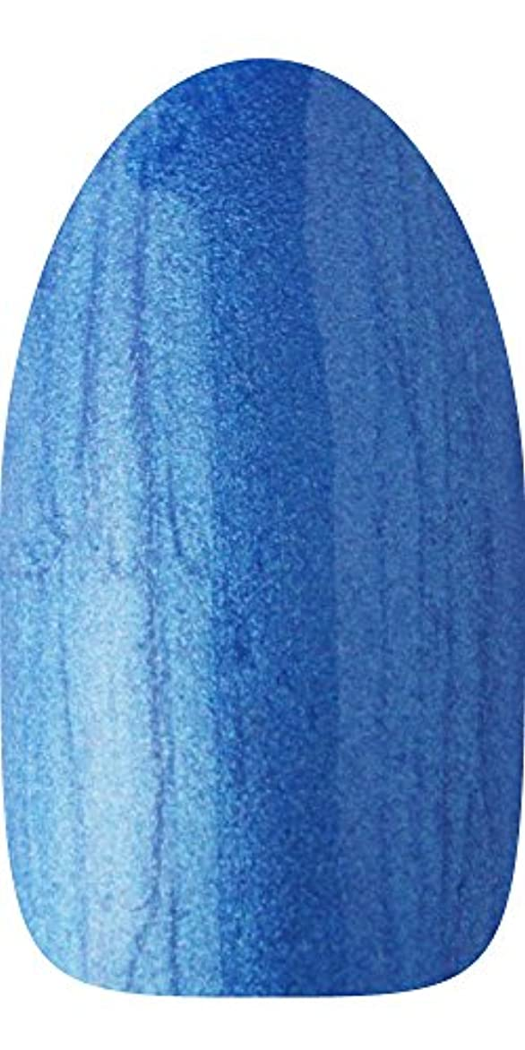 生き残ります粘り強いsacra カラージェル No.141 パシフィックブルー