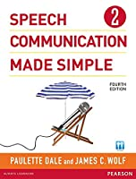 Value Pack: Speech Communication Made Simple 2 and Learn to Listen, Listen to Learn 2 with Streaming Video Access Code Card (4th Edition)