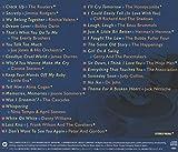 ドリーム・ラヴァー~ワーナー・ポップ・ロック・ナゲッツ Vol.10~ ゴー!ゴー!ナイアガラ・スペシャル パート 2 画像