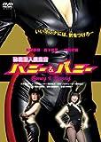 秘密潜入捜査官 ハニー&バニー[DVD]