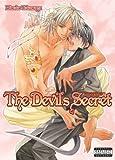 The Devil's Secret