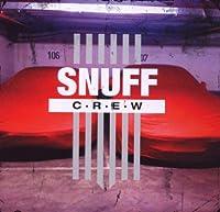 Snuff Crew【CD】 [並行輸入品]