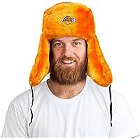 Tundra Gear HAT メンズ