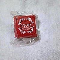 うたの プリンスさま プリライ 5th リングライト 一十木音也 うたプリ ライブ(桜miya 専用出品)