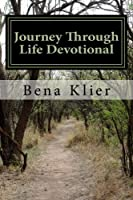 Journey Through Life Devotional: How to See Yourself As God Sees You