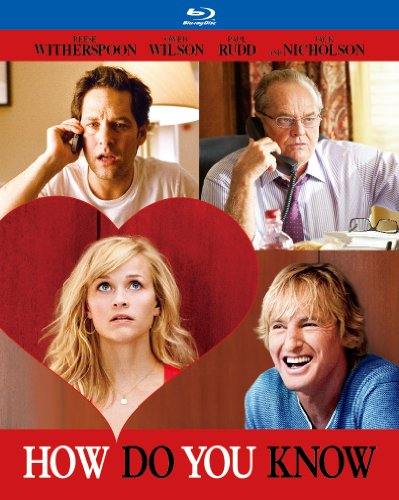 幸せの始まりは [Blu-ray]