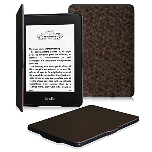 Fintie for Kindle Paperwhite ケ...