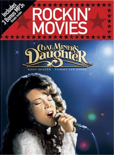 Coal Miner's Daughter - 25th Anniversary Edition (Back to School 2010 Version)