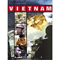 Voices From Vietnam