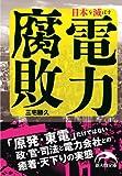 日本を滅ぼす電力腐敗 (新人物文庫)