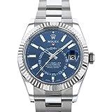 ロレックス ROLEX スカイドゥエラ- 326934 新品 腕時計 メンズ [並行輸入品]