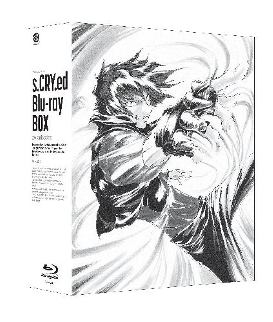 考案するハプニング弁護人スクライド Blu-ray BOX