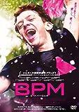 BPM ビート・パー・ミニット DVD[DVD]