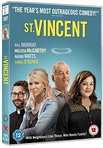 St. Vincent [Region 2]