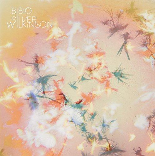 Silver Wilkinson [帯解説・ボーナストラック1曲収録 / 国内盤] 特典ポストカード付 (BRC373)の詳細を見る