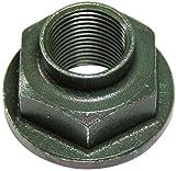 フロントリヤーロックナット 2個セット 18×P1.5 (スズキ用) 純正番号(09159-18017) / SZ-100