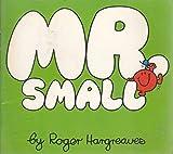 Mr.Small