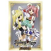 TVアニメ「うみねこのなく頃に」Note.11 DVD 初回限定版「コレクターズエディション」