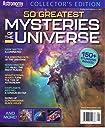 Astronomy US No. 86 2018 (単号)