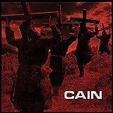 Cain [Analog]
