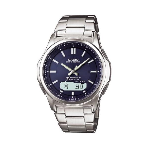 [カシオ]CASIO 腕時計 WAVE CEP...の紹介画像6
