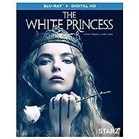 White Princess/ [Blu-ray] [Import]