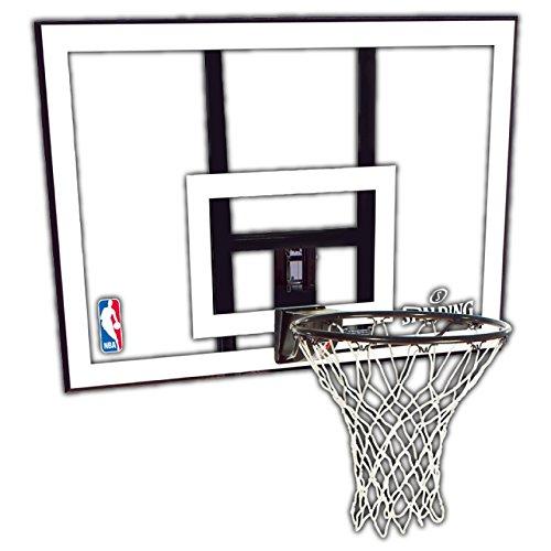 NBAコンボ 79484CN