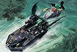 「レゴ バットマン(LEGO BATMAN)」の関連画像