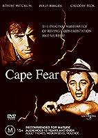 Cape Fear - Il Promontorio Della Paura (1962) [Italian Edition]