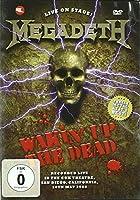 Wakin' Up The Dead